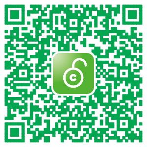 酷划:体验上佳的手机锁屏返现应用,注册就送5元,超赞!